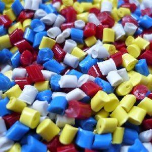 Vols participar en la 3a edició de l'enquesta de EUPC sobre l'ús de material reciclat?