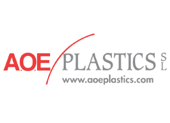 AOE PLASTICS, SL