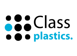 CLASS PLASTICS, SL