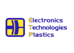 ELECTRONICS TECHNOLOGIES PLASTICS, SL