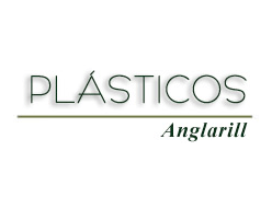 PLASTICOS ANGLARILL, SL
