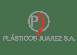 PLASTICOS JUAREZ, SA