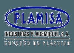 INDUSTRIAS PLADEMIGUEL, SA
