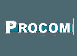 PROYECCIÓN COMERCIAL COMUNITARIA, SA