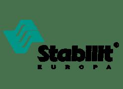 STABILIT EUROPA, SL