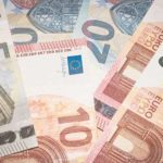 Productes Financers sector Plàstic