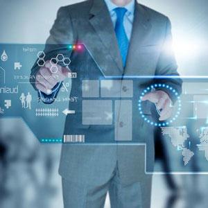 Serveis d'informació i gestió · Plàstics
