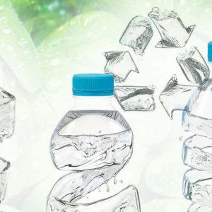 Plásticos y medio ambiente