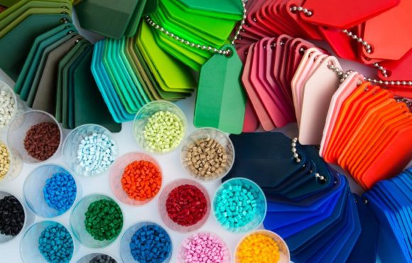 L'escassetat de plàstics no se solucionarà fins a finals d'aquest any