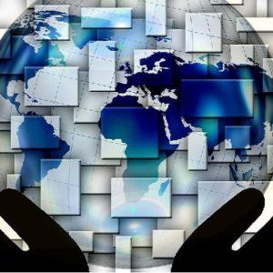Properes convocatòries en comerç exterior