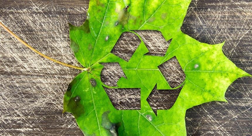 AENOR   Nous Reglaments certificació Traçabilitat i Contingut en reciclatge