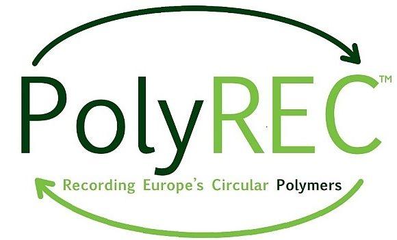 Neix PolyREC per controlar la circularitat dels plàstics a Europa