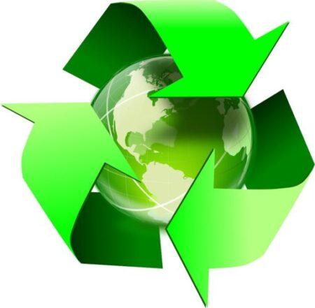 Oberta l'eina MORE, plataforma per a monitorar l'ús de material reciclat