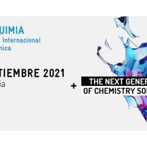 Reunións B2B a Expoquimia 2021 |