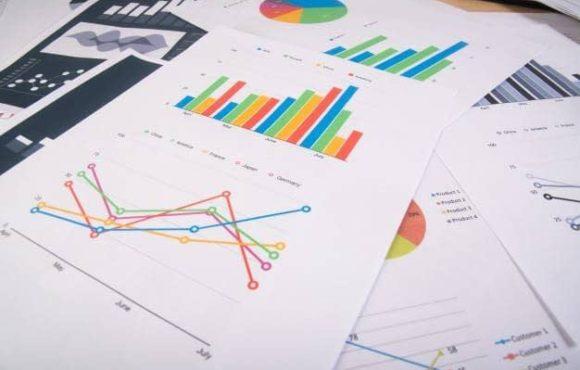 Informe d'Economia de FEIQUE