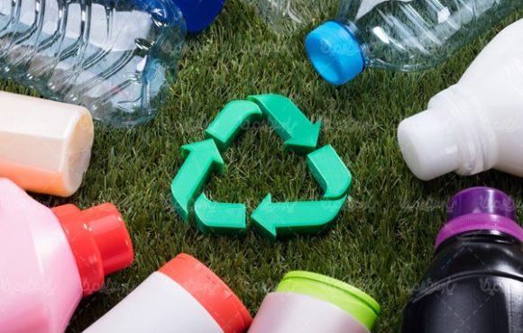 Quan els residus plàstics deixen de ser residus